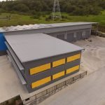 Commercial and industrial images_0016_DJI_0033.jpeg