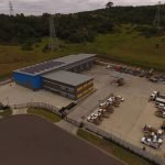 Commercial and industrial images_0018_DJI_0039.jpeg