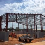 Prefabricated steel construction_0001_15203234_1306449069386472_5402367289151783849_n