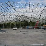 Prefabricated steel construction_0006_miexed 064 2