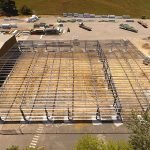 Prefabricated steel construction_0013_DJI_0037