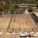 Prefabricated steel construction_0015_DJI_0020