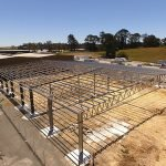 Prefabricated steel construction_0016_DJI_0016