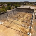 Prefabricated steel construction_0017_DJI_0014
