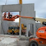 precast or onsite tilt panel construction_0009_IMG_0453