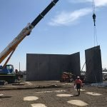 precast or onsite tilt panel construction_0010_IMG_0180