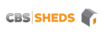 CBS SHEDS Logo-min