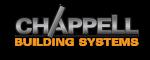 Chappell Logo-min